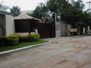 Búzios Forest Residence Club