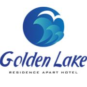 Golden Lake Residence