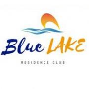 Blue Lake Residence