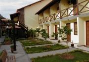 Praia Grande Residence Club III