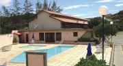 Praia Grande Residence Club I