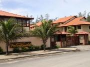 Praia Grande Residence Club II