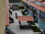 Praia Grande Residence Club IV