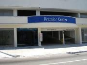 Premier Center Residence