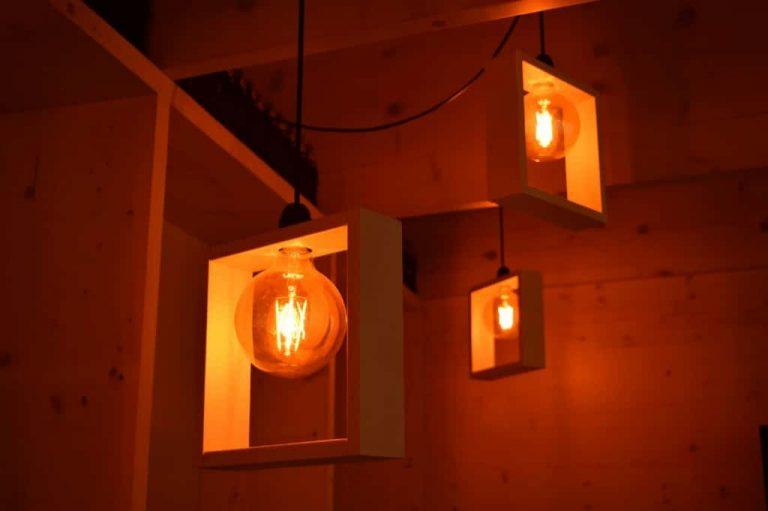 Aprenda como reduzir definitivamente a conta de luz