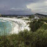 Conheça 5 benefícios de morar na praia