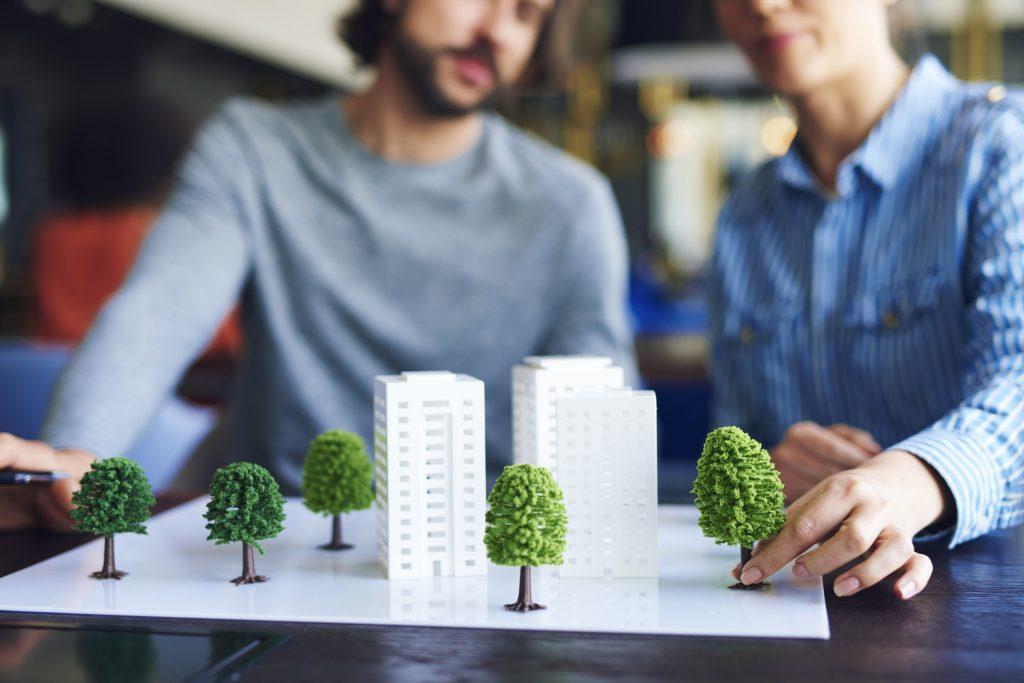 Como a Volendam vem praticando a sustentabilidade