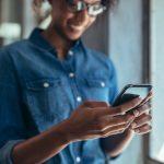Aprenda como economizar água com auxílio de 6 app's