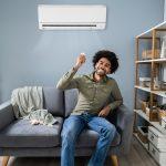 Como escolher a capacidade certa do ar-condicionado?