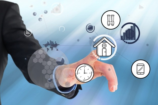 Como serão as casas no futuro? Conheça 6 tendências